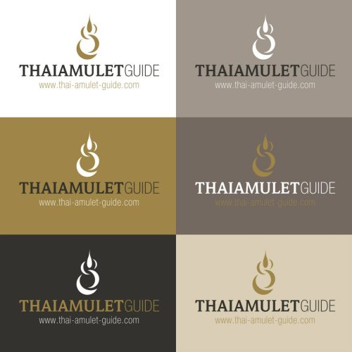 Logo_Thai-Amulet-Guide_Anwendungen