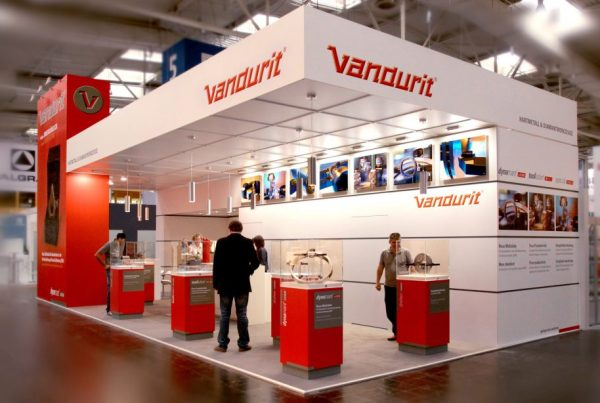 Messestand_Vandurit_2013-01