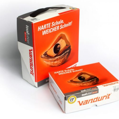 Packaging_Vandurit_01