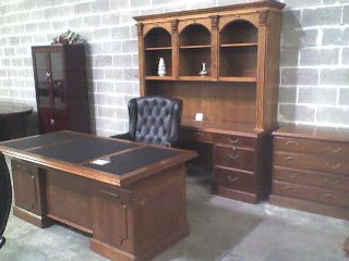 office furniture houston new office furniture used