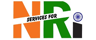 services for nri mfx