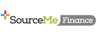 source me finance mfx