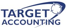 target accounting mfx