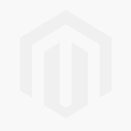 Pair Of Antique Qing Dynasty Chinese Porcelain Vases