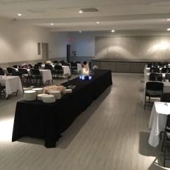 Home Depot Kitchen Flooring Plates Hall Rentals - Mayfield Community