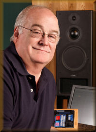 Mayfield Mastering  Nashville Glenn Meadows Mayfield