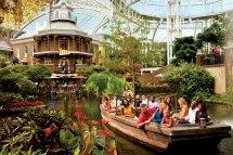 Mayflower Cruises & Tours - Guided Holidays