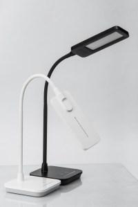 Flexible LED Desk Lamp Supplier