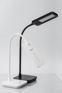 Flexible LED Desk Lamp Supplier| LED Flexible Table Lamp ...
