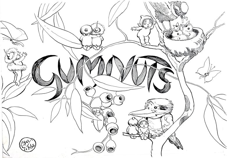free printable colouring sheets for school holiday fun!
