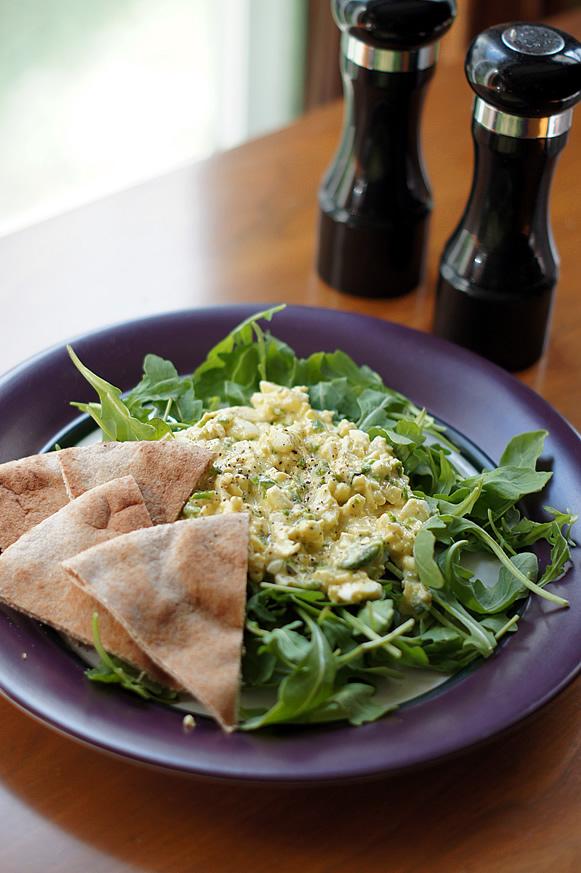 jalapeno-egg-salad
