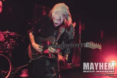 Mayhem Music Magazine John 5-2017 -070