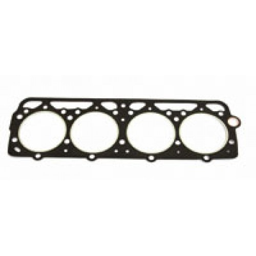 Fordson Major, Power, Super Major Tractor Head Gasket