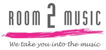 r2m_logo