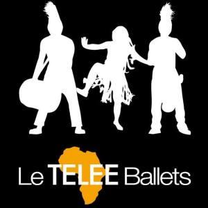 leTELEEBallets