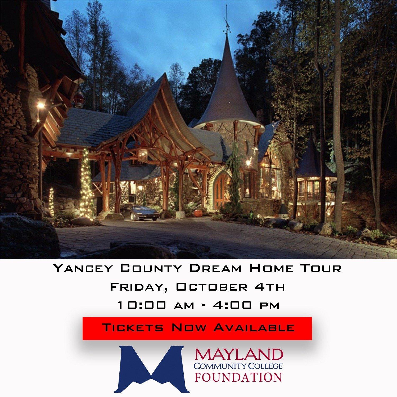 home mayland