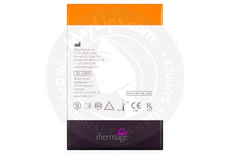 Buy Thermage 16.0cm² Body Tip Online | Low Cost