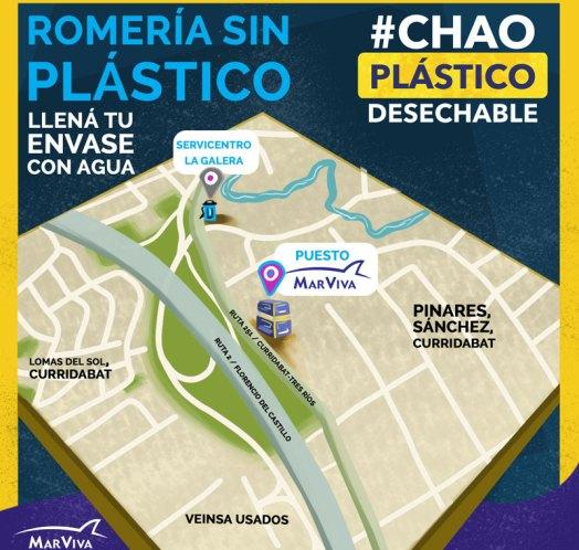 5. Mapa
