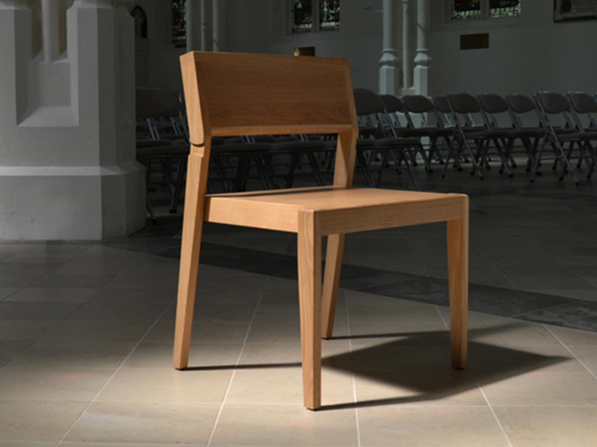 chair design competition 2017 aluminum web lawn chairs church maynard