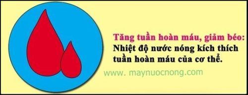 tam-may-nuoc-nong