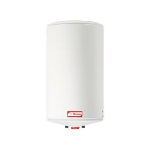 May-nuoc-nong-Thermor-100l
