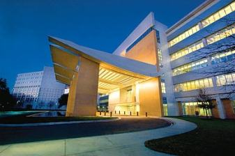 Mayo Clinic Hospital in Florida  Florida Patient and