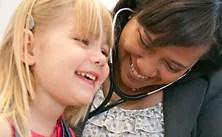 Hantavirus pulmonary syndrome - Symptoms and causes - Mayo Clinic