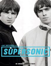 SUPERSONIC PLUS LIVE STREAM Q&A