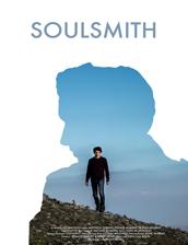 Soulsmith