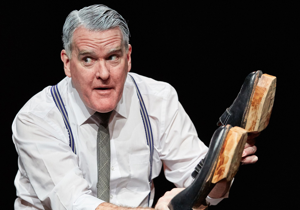 Image result for mikel murfi i hear you and rejoice