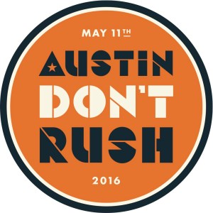 Austin_Dont_Rush_Logo%5b2%5d