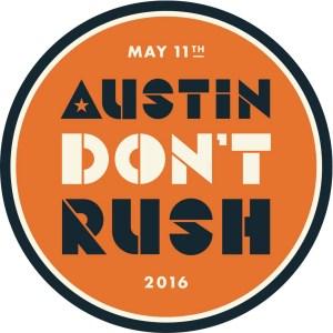 Austin_Dont_Rush_Logo%5b2%5d
