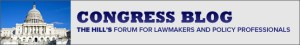 congress-blog
