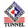 Windsor Detroit Tunnel Corporation LOGO