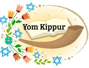 Yom kippur mayor drew dilkens windsor on canada yom kippur m4hsunfo