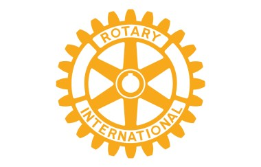 Rotary Clubs of Windsor