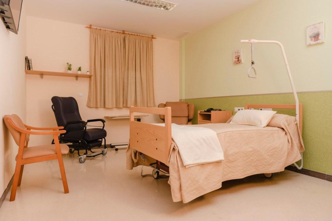 hospitalaria-resi-4