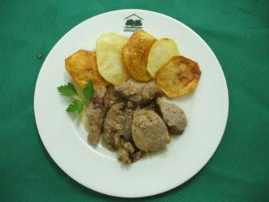platos-resi-7