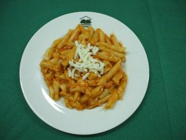 platos-resi-8