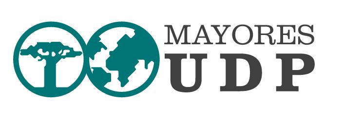 Mayores UDP