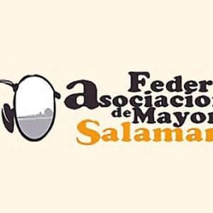Convención de asociaciones de Mayores de Castilla y León