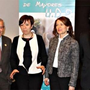 La Federación de Castilla-La Mancha celebra su Asamblea