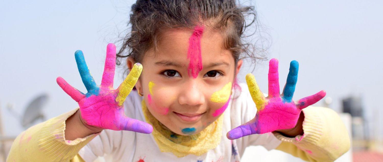 Marcar la X Solidaria ayuda a 142.000 niños, niñas y jóvenes de nuestro país en situación de vulnerabilidad