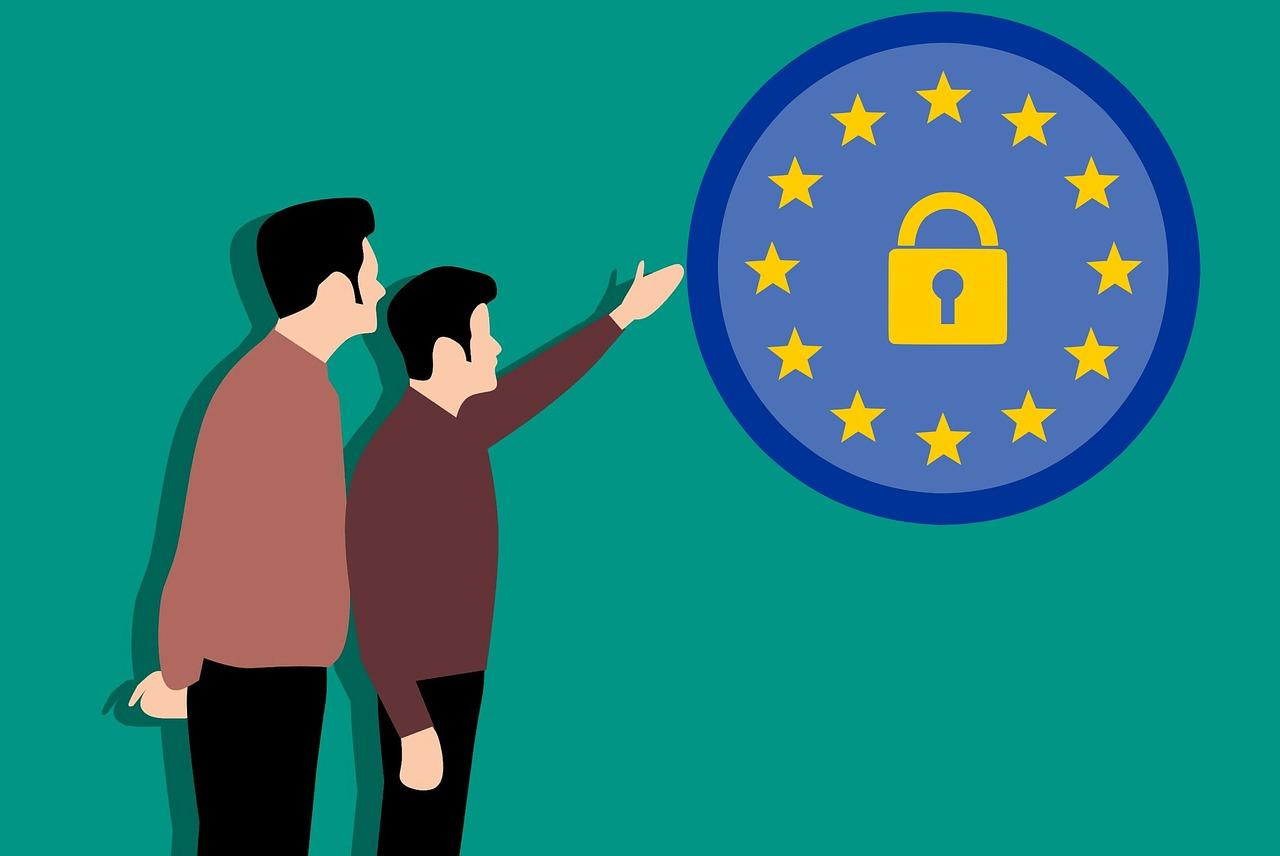 El 12 de junio, organizado por la Unión Democrática de Pensionistas y Jubilados de España, en coordinación con la Asociación Provincial de UDP de Badajoz, se celebrará en el Hotel El Acueducto de Acedera (Badajoz), un curso sobre el Nuevo Reglamento sobre Protección de Datos.