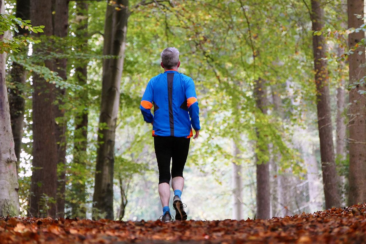 Coloquio en directo sobre los aspectos fundamentales del Envejecimiento Activo