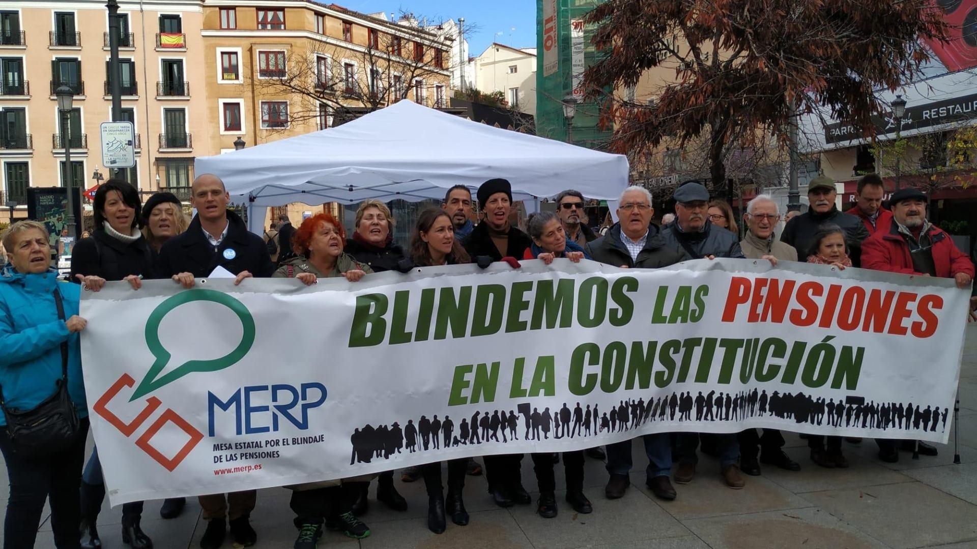 MERP_JORNADA MESAS UNITARIAS 20 DICIEMBRE