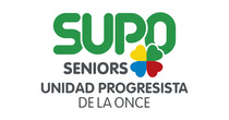 Logotipo Supo