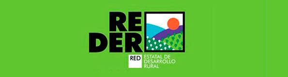 reder-595x160