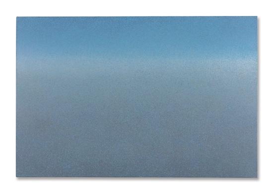 "<span class=""artist""><strong>JIANG DAHAI</strong></span>, <span class=""title""><em>Cloud Space</em>, 2016</span>"