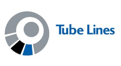 Tube-Lines-logo-400